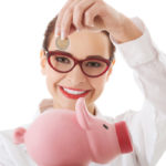 Save money every day: 10 little tricks (that work)
