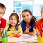 School calendar 2016/17: when school starts in Abruzzo