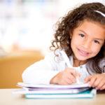 School calendar 2016/17: when school starts in Sardinia