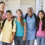 School calendar 2016/17: when school starts in the Marche region