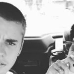 Selena Gomez apologizes to Justin Bieber after the social dispute
