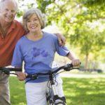 Senile dementia: 1.2 million Italians suffer from it