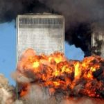 September 11, the day that changed history