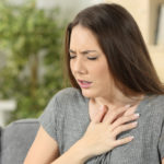 Severe asthma: how to recognize it, prevent it and face it