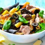 Single dish diet: you lose 5 kilos in 5 days