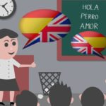 Speaking more languages when you're young is easier if you know how