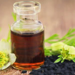 Spring allergies: how to cure them with natural remedies