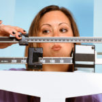 Start the diet at 40, the advice