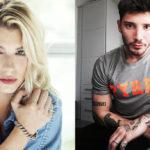 Stefano De Martino and Emma Marrone: Like on social networks triggers gossip