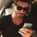 Stefano De Martino ousted Barbara D'Urso from Canale 5