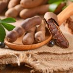 Tamarind, a natural remedy for infections for a healthy bowel