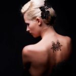 Tattoos: here are the new trends of 2016