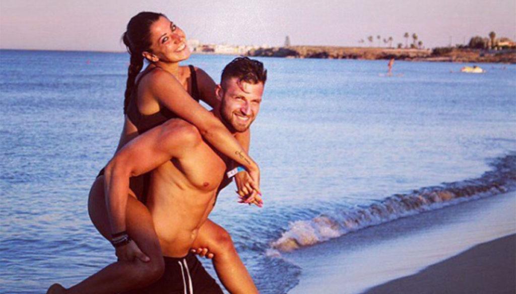 Temptation Island: Break between Ludovica and Fabio, Mariarita Salino speaks