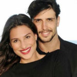 Temptation Island: Confrontation between Ludovica and Fabio, here's what happened