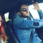 Temptation Island: Ernesto and Gabriella return together thanks to Maria De Filippi