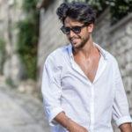 Temptation Island: Fabio Ferrara returns to Men and Women as a tronista?