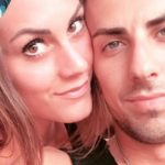 Temptation Island, Ilaria and Massimo are back together: the indiscretions