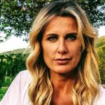 Temptation Island: Katia to Men and Women and Sabrina in Brizzi's new film