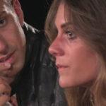 Temptation Island, Massimo engaged to a temptress: Ilaria's vent on Instagram