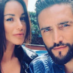 Temptation Island Vip: because Alex Belli and Delia Duran will not be there