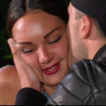 Temptation Island, tempter Alexander reveals the truth about Jessica