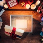 That's why you don't have to feel guilty if you don't give gifts this year