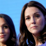 The Queen changes her will: this is what will happen to Kate and Meghan