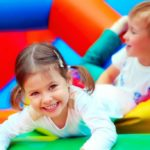 The first certified amusement park for autistic children is born