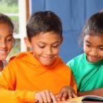 The libertarian school: a democratic way to educate children