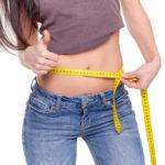 The secrets for a slim waistline
