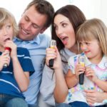 These simple tips will improve the relationship with your children