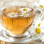 Three herbal teas to fight anxiety