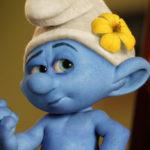 Timeless and beloved Smurfs