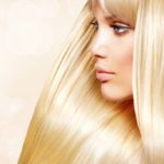 Tints, henna and other natural remedies to lighten hair
