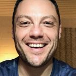 Tiziano Ferro is ready for a son after the wedding with Victor