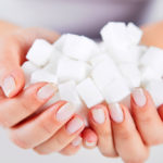 Too much fructose hurts: dangerous as alcohol for children's liver