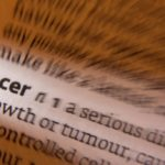 Tumor: 10 messages that the body sends to listen