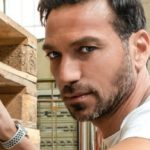 U&D, Costantino Vitagliano ready to return to the Throne Over