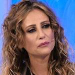 "U&D, Ursula Bennardo pregnant unleashes: ""I am fragile"""