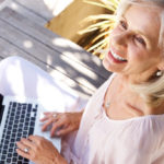 Unconventional jobs, perfect for women over 50
