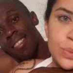 Usain Bolt cheats on his girlfriend: The photos that nail him on social media