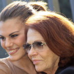 Valeria Fabrizi confesses to you and me: from Playboy to Sister Costanza