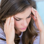 Week of headache prevention: useful tips to fight it