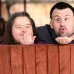 What is Down Syndrome? Diagnosis, causes