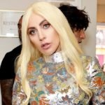 What is chronic fibromyalgia, the disease from which Lady Gaga suffers