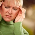 What is the difference between headache and migraine