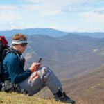 What to bring in your backpack for a mountain excursion