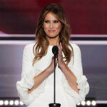 Who is Melania Trump, the new first lady of America