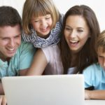 Why ban mobile devices to children under 12