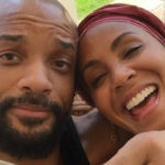 "Will Smith and Jada Pinkett: ""Marriage save thanks to therapy"""